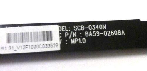 webcam samsung r430 scb-0340n