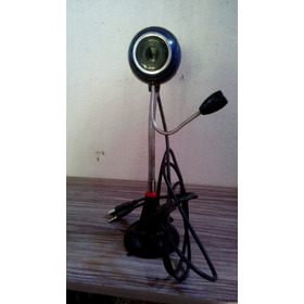 Webcam Seminova