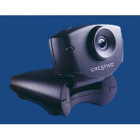 CREATIVE PD0080 DRIVERS WINDOWS XP
