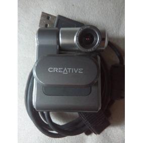 DRIVERS CREATIVE CAM N10225
