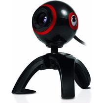 Camara Web, Klip Extreme Kdc-180 Xcam 300k Pixels