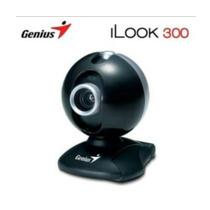 Camara Genius Look Vga Instant Web Cam