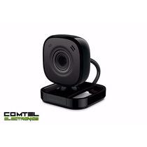 Camara Web Cam Lifecam Vx-800 Microsoft Microfono Skype