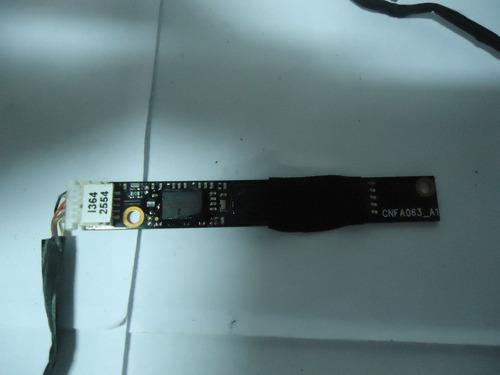 webcan com flat netbook philco 10d r123lm