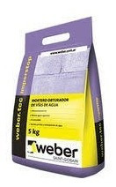 weber tec imperstop 5kg