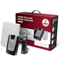 Weboost Casa 4g Teléfono Celular Amplificador De Señal P