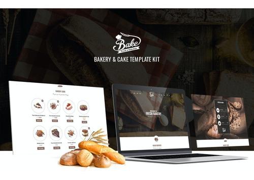 website profissional para o seu negócio