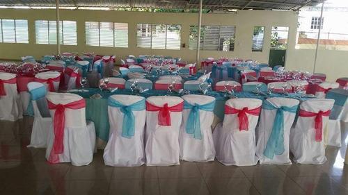wedding planner/ organizadora de bodas