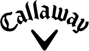 wedge callaway mac daddy 4 (52 a 60) | the golfer shop