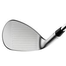 wedge callaway mack daddy 3 (md3) 50 al 60  the golfer shop