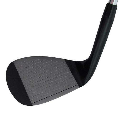 wedge wilson harmonized black 52-56-60 | the golfer shop