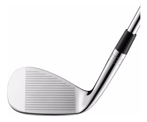 wedges taylor milled grind 58 y 54  golf center