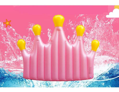 weeh cute pool flotadores para adultos flotadores inflables