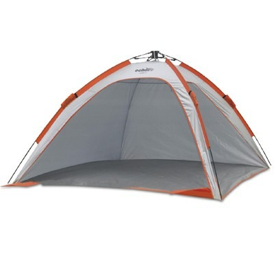 weekend pessoas barraca camping