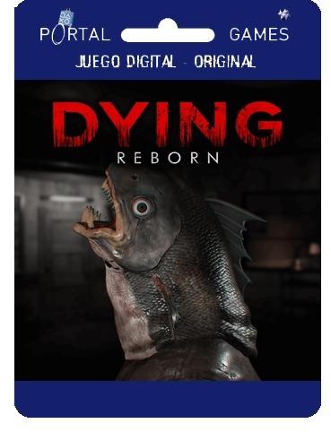 Weeping Doll Dying Reborn Terror En Vr Ps4 600 00 En Mercado Libre