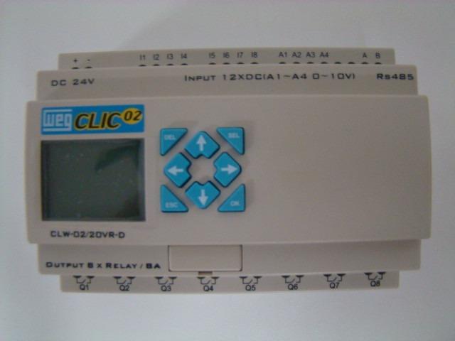 741c217bc43 Weg Clic 02 20 Vr D - R  1.250