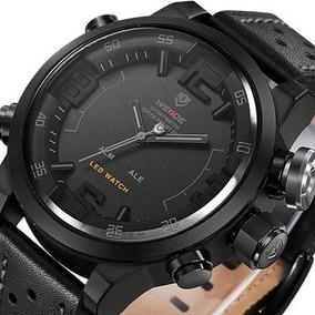92bbe54bb804 Cali Relojes Casio en Mercado Libre Colombia