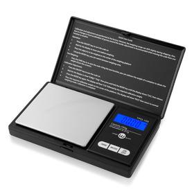 Weigh Gram Scale Digital Pocket Scale,100g By 0.01g,digital