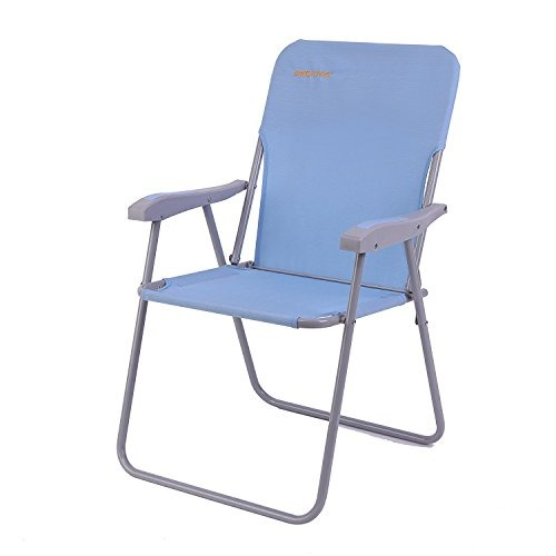 Playa Beach Plegable Fresc Lounge Wejoy De Más Silla j354RLA