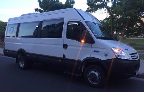 welcome tour, traslados de pasajeros, en combi, minibus, bus