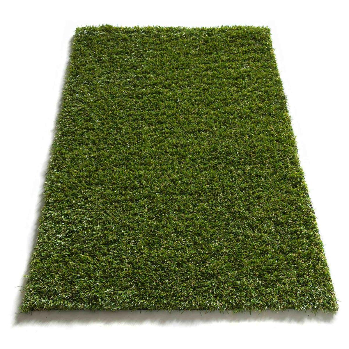 Well Woven Pet Pad Indoor Outdoor Artificial Grass Carpet 150 900 En Mercado Libre