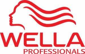 wella color touch tonalizante 4/0 + emulsão 4% 120ml