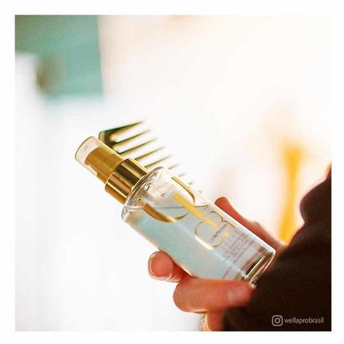 wella oil reflections light luminous 100ml