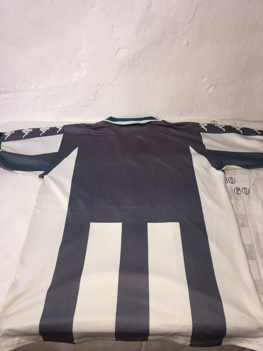 Camisa Do Werder Bremen Da Alemanha - R  59 e5c07a8ead15f