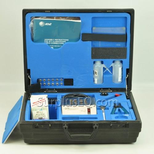 western electric 1032 b 5 tool kit