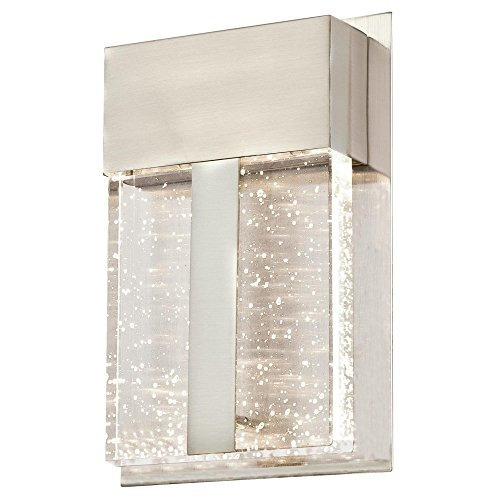 westinghouse 6349000 cava ii one led accesorio de pared al