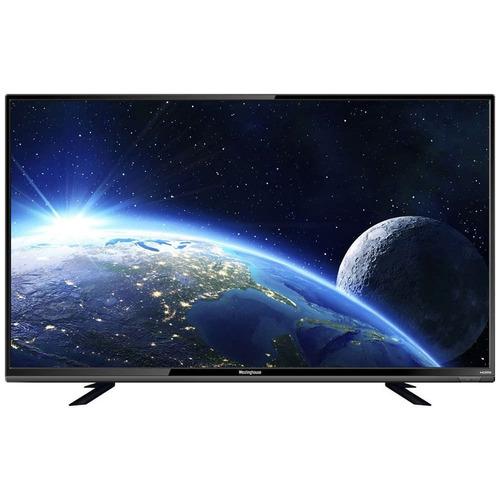 westinghouse televisor full hd led 40  isdbt w40g16s