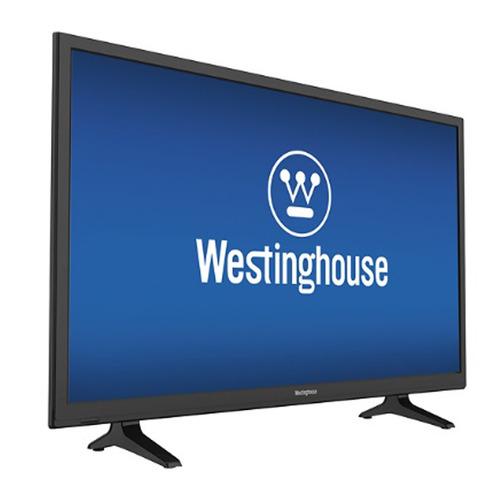westinghouse televisor led