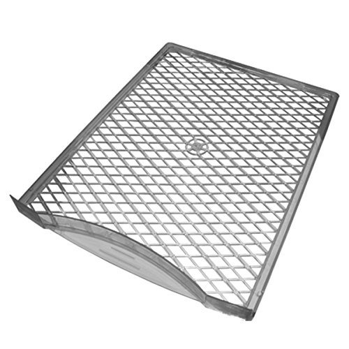 weston 75-020 deshidratador ultra silencioso 10 bandejas