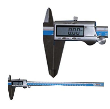 weston calibrador digital metal 0-12 mod:stw-1114-300