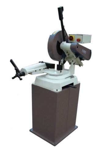 weston cortadora de disco abrasivo 12 mod:m-00850