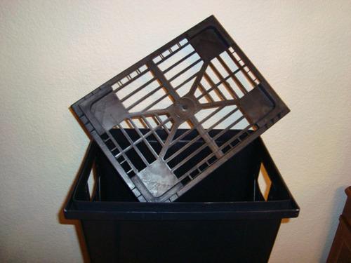 wetpack: empaque o embalaje para flores naturales  (procona)