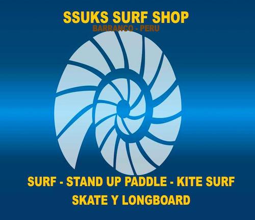 wetsuit neopreno gul uk response 3/2 fl ssuks surf shop