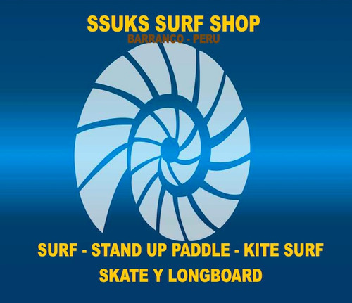 wetsuit neopreno gul uk shorty 3/2mm nuevo - ssuks surf shop