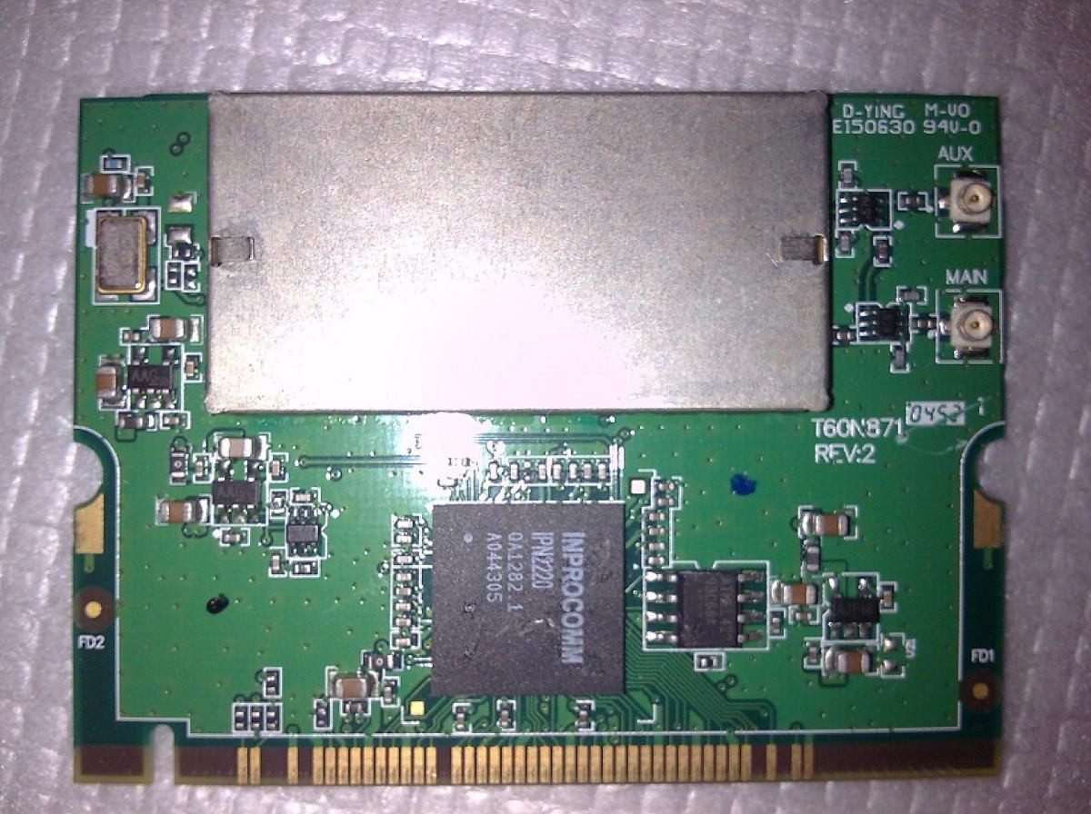Plds dvd -rw ds-8a9sh driver download.