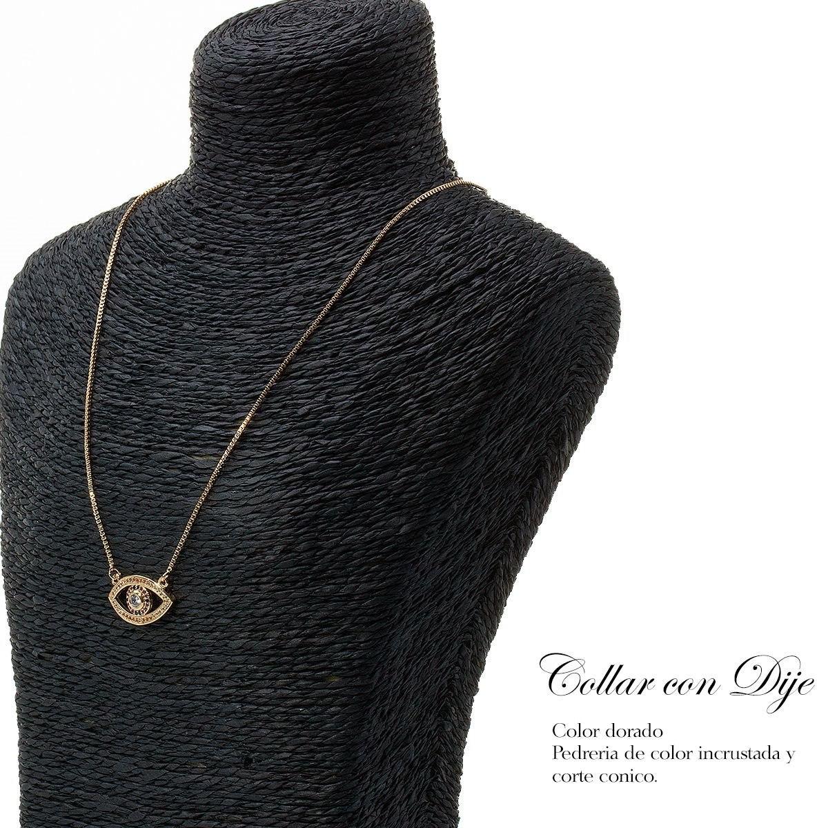 bd9d8432d6a6 Wg Set Fino Collar Pulsera Tipo Pandora Moda Mayoreo Cb003 ...