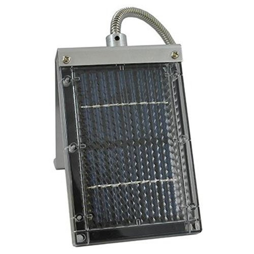 wgi innovationsba products sp6v1 panel solar para recargar l