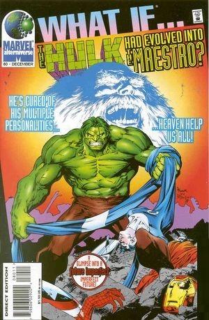 what if no.80 hulk maestro
