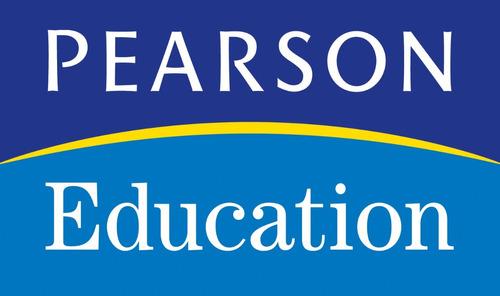 whats up? 1 pearson 3ra edicion