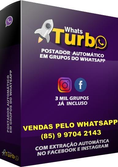 grupos de whatsapp 2019