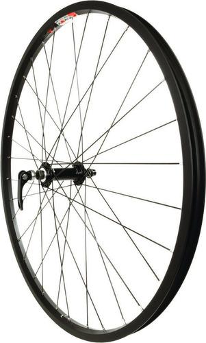 wheel al 26front alex z1000qr negro