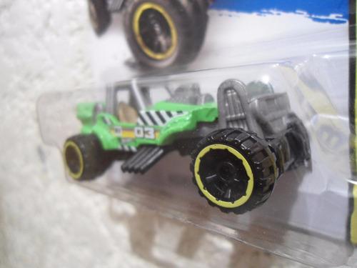 wheels 1/64 hot