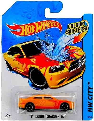 wheels auto hot