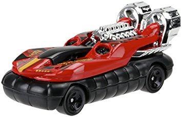 wheels car (los juguete hot