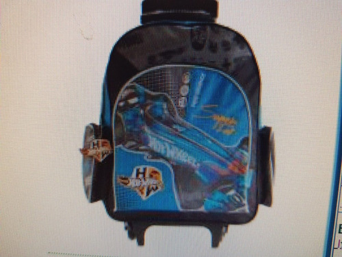 wheels con escolar mochila hot