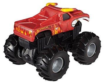 wheels vehículo juguete hot